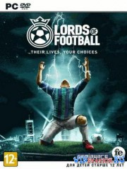 Lords of Football Royal Edition