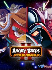 Angry Birds Star Wars 2 ��� Android