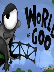 World of Goo ��� Android