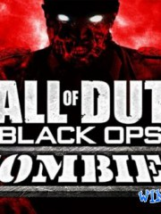 Call of Duty: Black Ops Zombies ��� Android