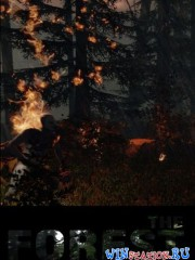 ��� / The Forest [v 0.04]