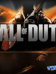 ����� Call of Duty ��� ������ Advanced Warfare [Update 4]  � Ghosts Deluxe  ...