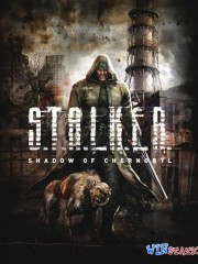 S.T.A.L.K.E.R.: Shadow of Chernobyl - ������������ ��� 2 (v.2.09)