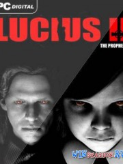 ������ 2 : ����������� / Lucius 2: The Prophecy