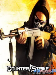 Counter-Strike: Global Offensive / CS: ���������� �����������
