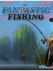 �������������� ������� / Fantastic Fishing [v.1.1.4 � ����� �����]