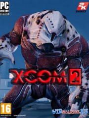 XCOM 2: Digital Deluxe Edition [Update 4]